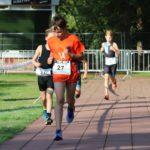 TriathlonApeldoorn_2018_30398
