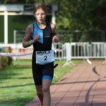 TriathlonApeldoorn_2018_30399