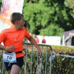 TriathlonApeldoorn_2018_30400