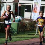 TriathlonApeldoorn_2018_30401