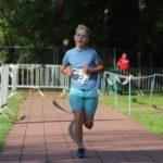 TriathlonApeldoorn_2018_30402