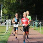 TriathlonApeldoorn_2018_30408