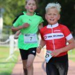 TriathlonApeldoorn_2018_30409