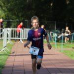 TriathlonApeldoorn_2018_30410