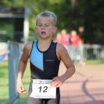 TriathlonApeldoorn_2018_30412
