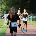 TriathlonApeldoorn_2018_30416