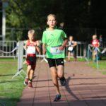 TriathlonApeldoorn_2018_30418