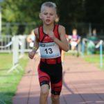 TriathlonApeldoorn_2018_30419
