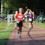TriathlonApeldoorn_2018_30420