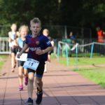 TriathlonApeldoorn_2018_30421
