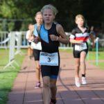 TriathlonApeldoorn_2018_30422