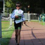 TriathlonApeldoorn_2018_30424