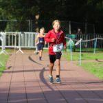 TriathlonApeldoorn_2018_30425