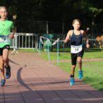 TriathlonApeldoorn_2018_30427