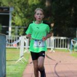 TriathlonApeldoorn_2018_30428