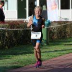 TriathlonApeldoorn_2018_30431