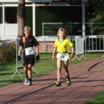 TriathlonApeldoorn_2018_30432