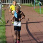 TriathlonApeldoorn_2018_30441