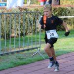 TriathlonApeldoorn_2018_30448