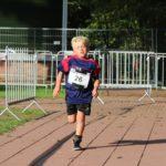 TriathlonApeldoorn_2018_30450