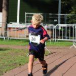 TriathlonApeldoorn_2018_30451