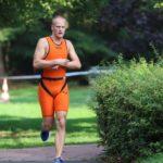 TriathlonApeldoorn_2018_30455