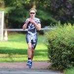 TriathlonApeldoorn_2018_30457