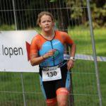 TriathlonApeldoorn_2018_30462