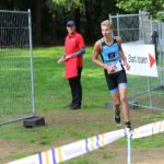 TriathlonApeldoorn_2018_30464