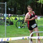 TriathlonApeldoorn_2018_30469