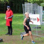TriathlonApeldoorn_2018_30470