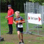 TriathlonApeldoorn_2018_30473