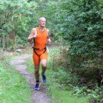 TriathlonApeldoorn_2018_30479