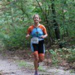 TriathlonApeldoorn_2018_30485