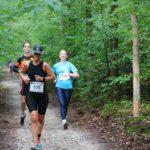 TriathlonApeldoorn_2018_30507