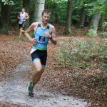 TriathlonApeldoorn_2018_30543
