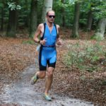 TriathlonApeldoorn_2018_30545
