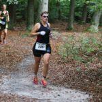 TriathlonApeldoorn_2018_30546