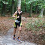 TriathlonApeldoorn_2018_30547