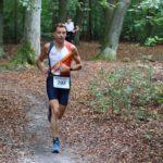 TriathlonApeldoorn_2018_30551