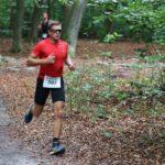 TriathlonApeldoorn_2018_30553