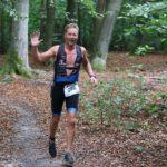TriathlonApeldoorn_2018_30557