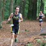 TriathlonApeldoorn_2018_30562