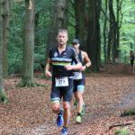 TriathlonApeldoorn_2018_30564