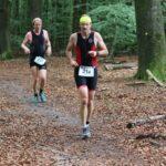 TriathlonApeldoorn_2018_30570