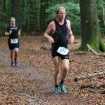 TriathlonApeldoorn_2018_30571