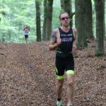 TriathlonApeldoorn_2018_30588