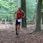 TriathlonApeldoorn_2018_30598