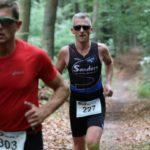 TriathlonApeldoorn_2018_30622