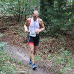 TriathlonApeldoorn_2018_30625